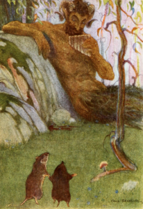 Frontispiece_to_The_Wind_in_the_Willows[1]