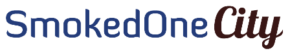 cropped-logo-TSO-1.png